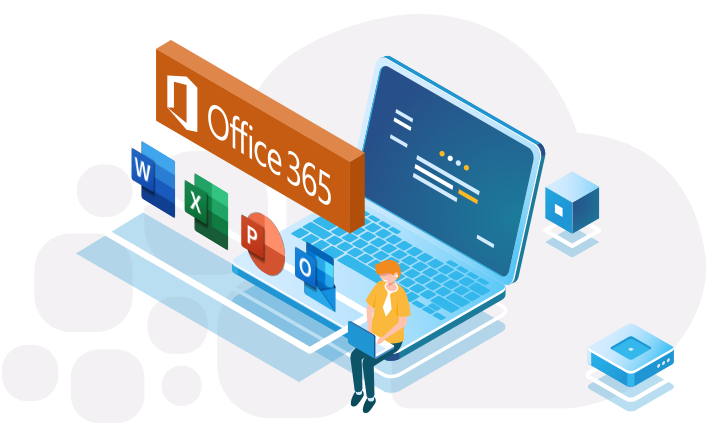 office 365 entreprise