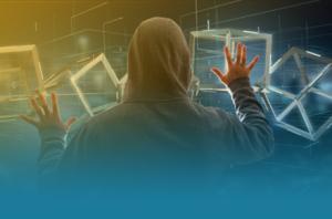 cybercriminalité PME