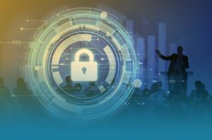 Cloud entreprise sécurité informatique